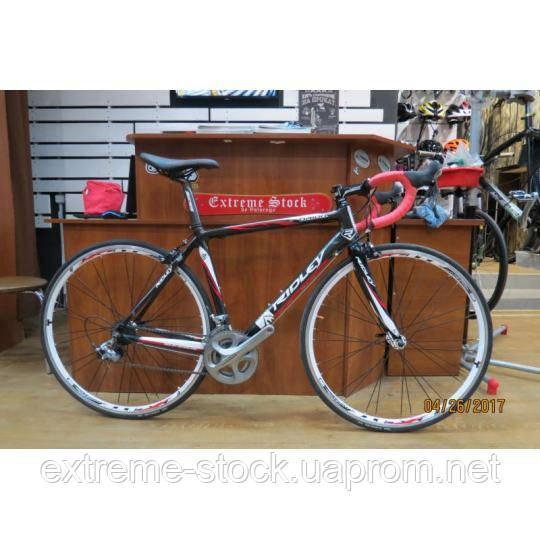 Шоссейный велосипед Ridley Orion