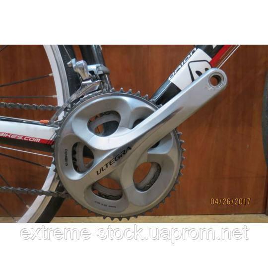 Шоссейный велосипед Ridley Orion 2