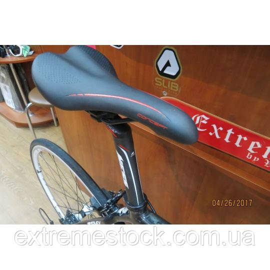 Шоссейный велосипед Ridley Orion 4