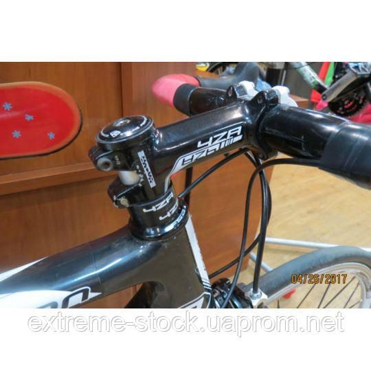 Шоссейный велосипед Ridley Orion 5