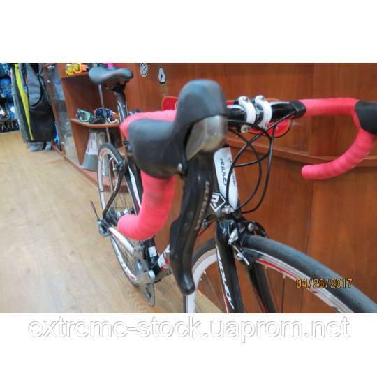Шоссейный велосипед Ridley Orion 6