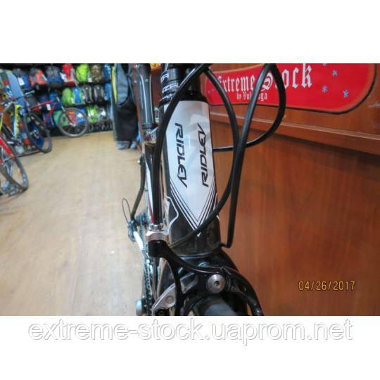 Шоссейный велосипед Ridley Orion 7