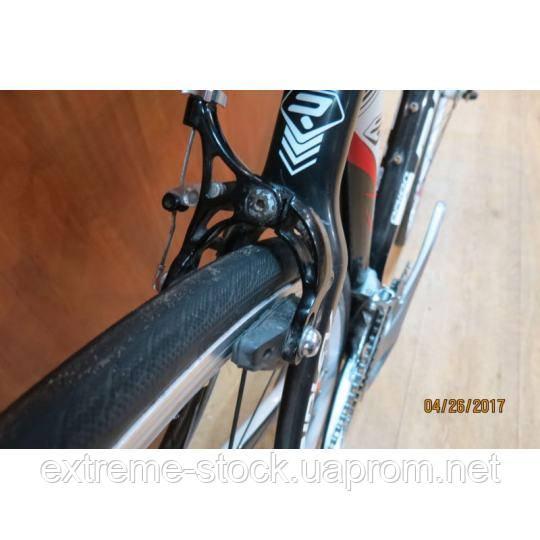 Шоссейный велосипед Ridley Orion 8