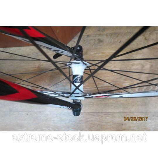 Шоссейный велосипед Ridley Orion 9