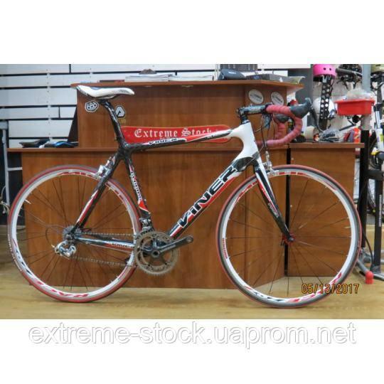 Шоссейный велосипед VINER GLADIUS