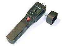 Измеритель влажности древесины СНУ-690