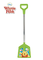 Лопата железная ручка Винни Пух арт. 77123 VX