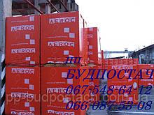 AEROC EcoTerm Super Plus D300