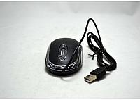 Мышка USB Active M01 ZV