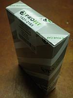 Угольный фильтр очистки воздуха салона Ланос. Элемент фильтрующий PR 1521-2153 Купить фильтр салона уголь Сенс, фото 1