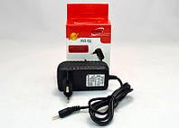 Зарядное устройство для планшета СЗУ 5V 2.5 мм. (00688)
