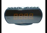 Автомобильные часы KS-781 DX