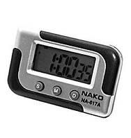 Автомобильные часы NA617A VN