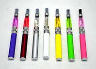 Электронная сигарета eGo-T CE5 VD