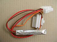 Датчик температуры+плавкий предохранитель LG 6615JB2002 T