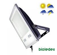 Герметичный LED прожектор Bioledex TODAL 30Вт 2400Лм 120° 4000K IP65