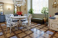 Golden Tile напольная коллекция - Valencia