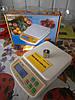 Кухонные весы sf 400 А до 5 кг, фото 3