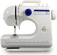 Швейная машинка FHSM-506 DF
