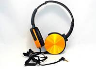 Наушники Sony XB-450 FM