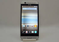 Смартфон HTC One ME CX