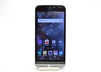 Смартфон LG G5 MX