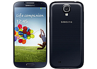 Смартфон Samsung galaxy S4 DX