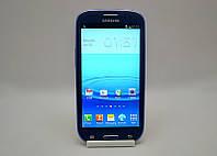 Смартфон Samsung galaxy S3 i9300 High copy DX