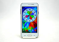 Смартфон Samsung galaxy S5 mini DF