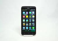 Смартфон HTC O2 CX