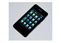 Смартфон HTC T8 VK