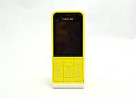 Телефон Nokia 220 с GPRS ZVX