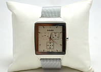 Часы RADO juble W004 CK