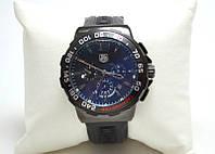Часы механические HEUER CAH1113 NC