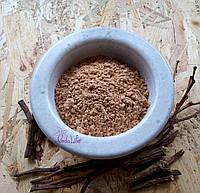 Сандал порошок, порошок Сандала, 25 грамм - антисептик, косметическое средство, лечение кожи (акне)