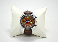 Часы FERRARI 001002 XX