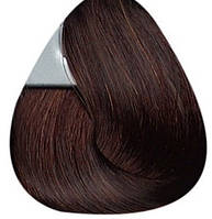 5/56 Крем-краска Estel Professional Essex 60ml махагон (mahogany)