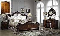 Спальня CF 903
