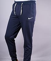 Спортивные штаны трикотажные, фото 1