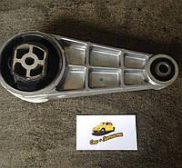 Нижняя опора двигателя Lacetti 96550261