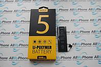 Аккумуляторная батарея Apple iPhone 5 Golf