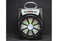 Акустическая система MS-236BT ZKX
