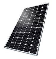 Solar board 30W 18V панель монокристалл