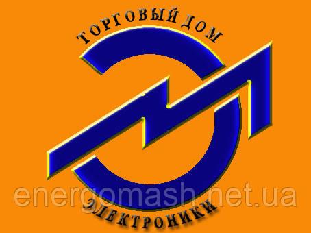 "аэрозольный генератор горячий туман Igeba TF 160 ""Jambo"""