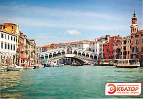 Фотообои PRESTIGE № 4 Венеция