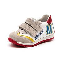 Детские кроссовки MINIMEN 752-13-4А (3)