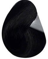 1/0 Крем-краска Estel Professional Essex 60ml черный классический