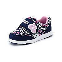 Детские кроссовки Фламинго 61-NK101