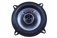 Автомобильные колонки 2шт. UKC TS-A1374S 13см. 250W MV