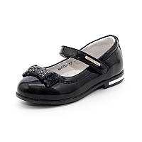 Детские туфли Фламинго W6XY091
